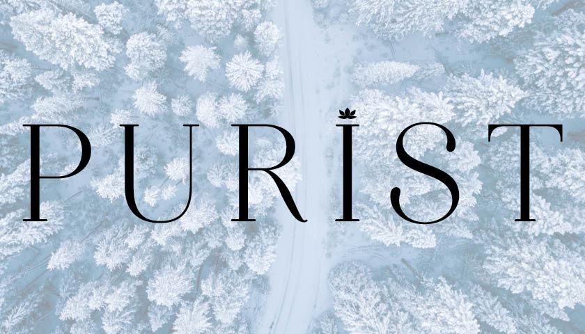 Visit Purist Online